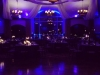 Blue Up Lighting @ Saratoga National Golf Club