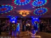 Blue Up Lighting & Monogram @ Wolfert's Roost Country Club - Photo by Mike Gallitelli/ Metroland Photo