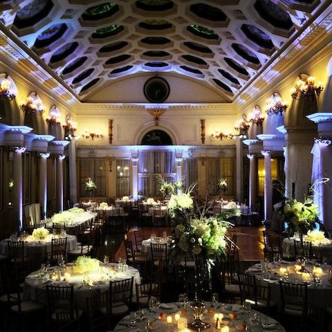 High Energy Wedding Reception Canfield Casino Music Man Music